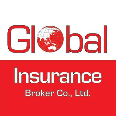 Tokio Marine Car Insurance Contact